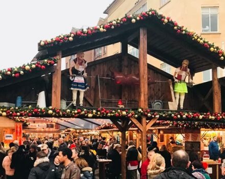 christmas markets-min