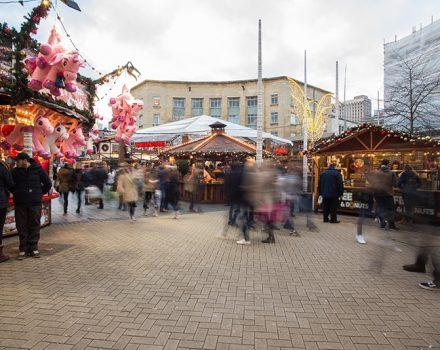 markets gallery 1-min